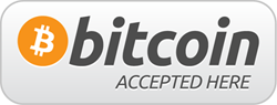Recibimos pagos por Bitcoins